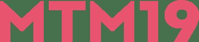 MTM19_pink