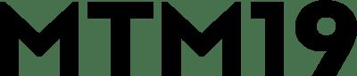 MTM19_schwarz