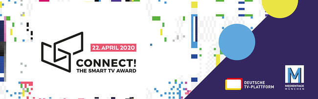 200203_connecttv_banner_final
