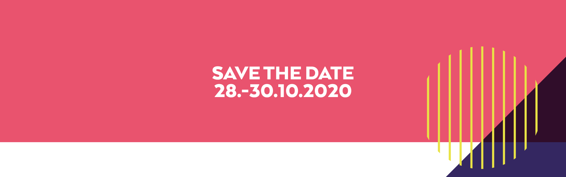 Blog Banner_ save the date
