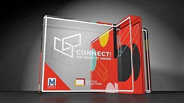 Connect_The_Smart_TV-Award_CR_Medien.Bayern