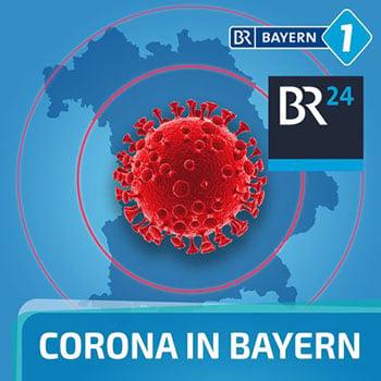 Corona in Bayern_Bayern1