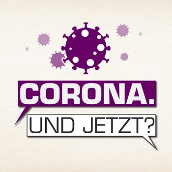 Corona und jetzt_NRW Lokalradios