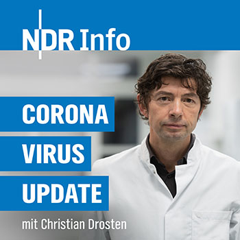 Coronavirus-Updast_NDR Info