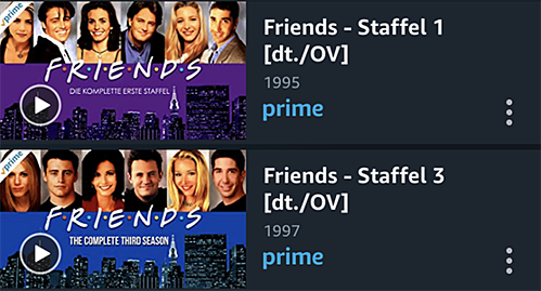 Friends_Amazon Prime Video_Screenshot