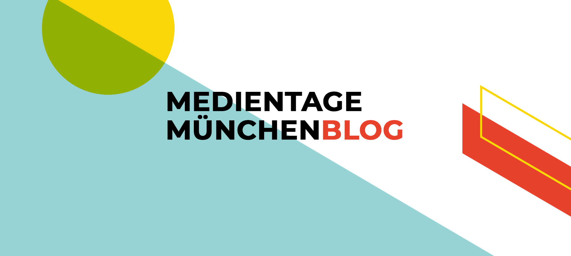 MTM20_Blog_Header_1903x853