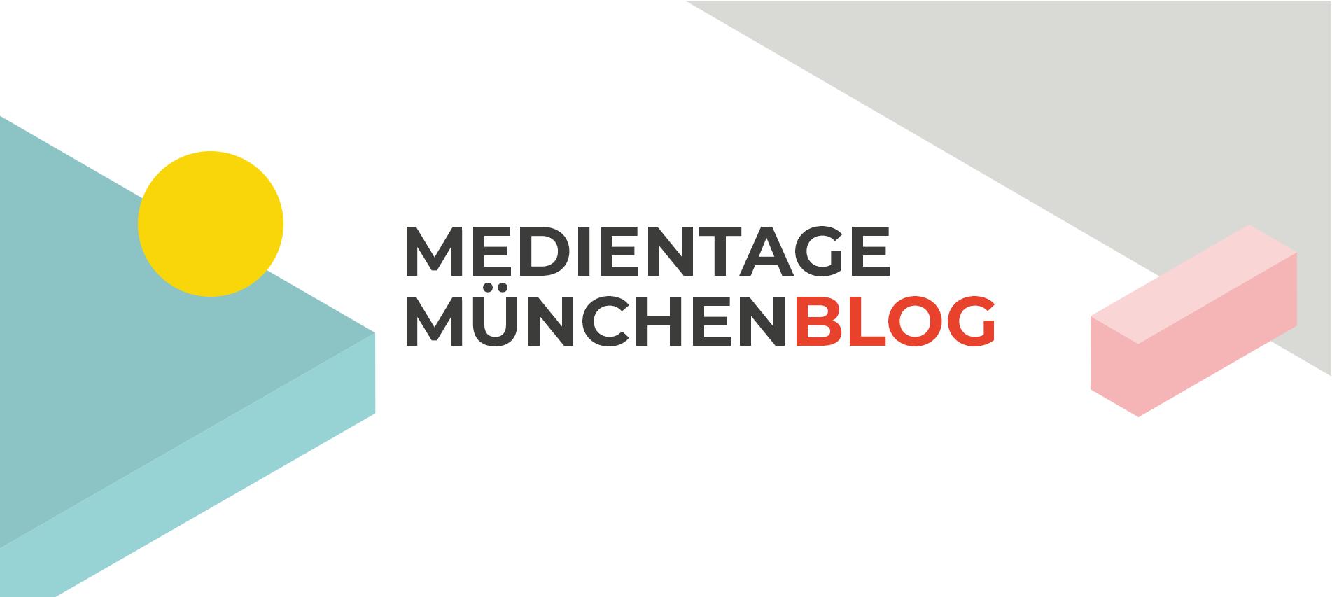 MTM21_Blog_Header_1903X853_V4