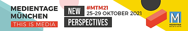 MTM21_EMAILSignatur_1-3