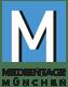 Medientage München_Logo