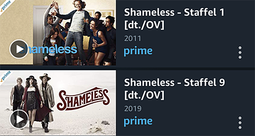 Shameless__Amazon Prime Video_Screenshot