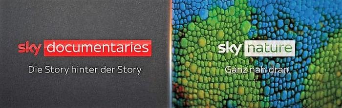 Sky Nature  Sky Documentaries_Logos (002)