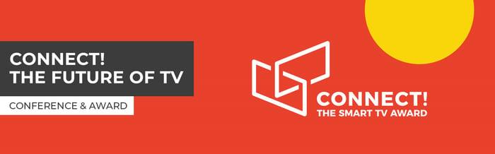 SmartTV21_Header_AWARD Google