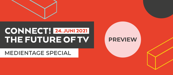 SmartTV21_Header_Newsletter_600x262
