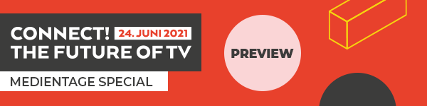 SmartTV21_Header_Newsletter_Connect-Preview