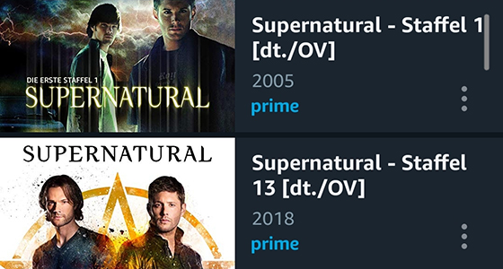 Supernatural_Amazon Prime Video_Screenshot