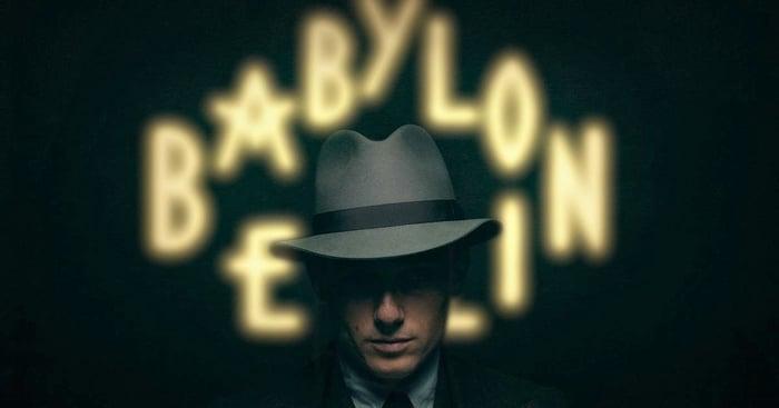 babylon-berlin-ard-sky