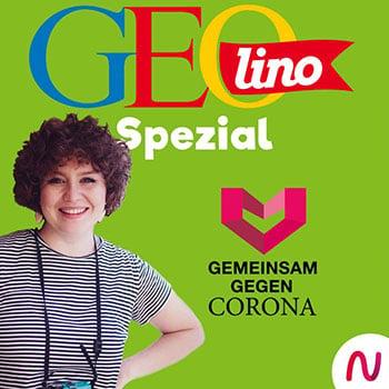 corona_geolino_podcast