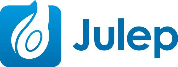 Julep startet in München und Berlin.