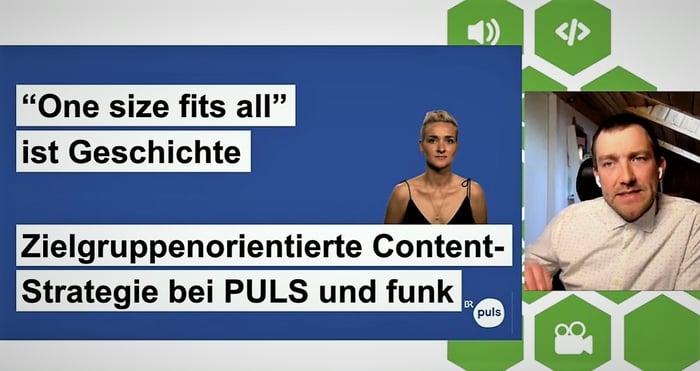 media-innovations-puls