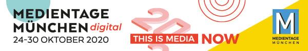 mtm20_digital_emailsignatur2