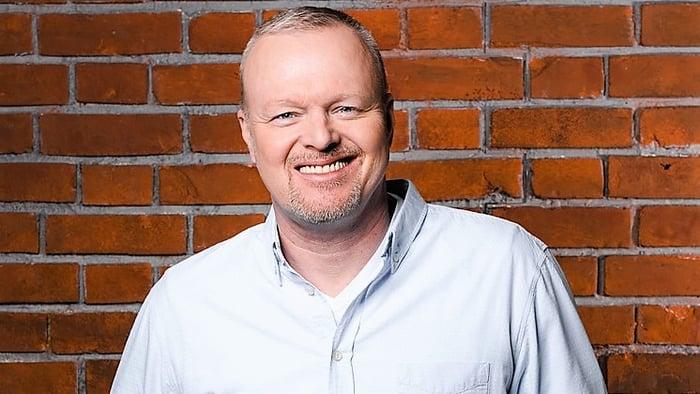 Scoop für TVNOW: Stefan Raab kommt an Bord (Foto: MG RTL D)