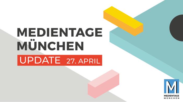 MTM Update_Allgemein_tw