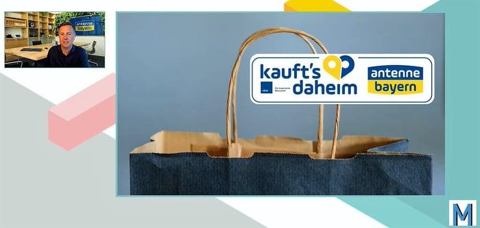 update-aby-kauftsdaheim-logo